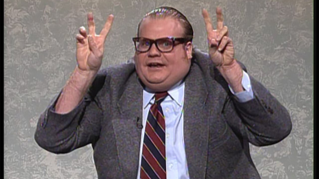 chris farley mbtichris farley o.d.-ed, chris farley gif, chris farley snl, chris farley dance, chris farley patrick swayze, chris farley voice, chris farley ballerina, chris farley mbti, chris farley filmek, chris farley wiki, chris farley experience, chris farley characters, chris farley stand up, chris farley in utero, chris farley car, chris farley paul mccartney snl, chris farley birthday, chris farley chippendale dance, chris farley shrek, chris farley chippendales